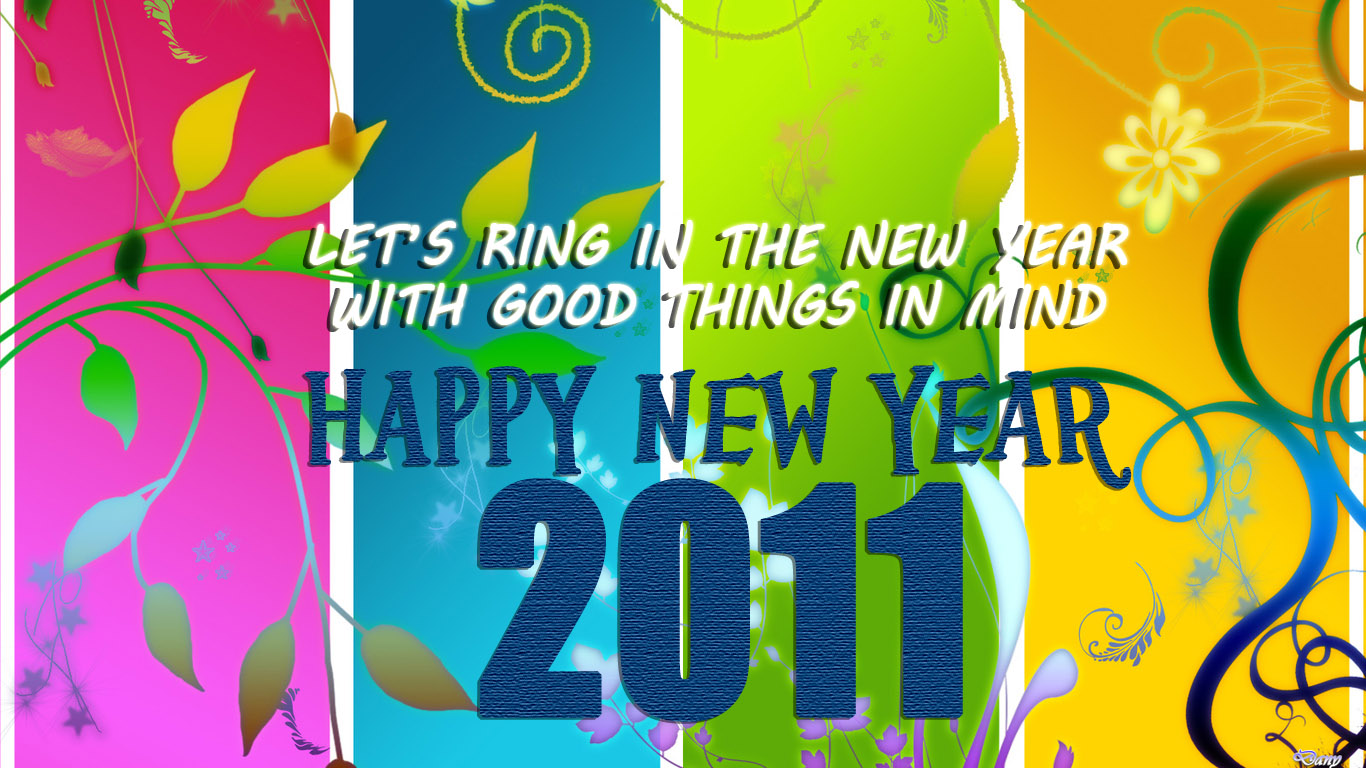 http://4.bp.blogspot.com/_540DiFqqqq0/TR6bEqH4lVI/AAAAAAAABMc/g9HPo_Ht2RE/s1600/2011-happy-new-year-wallpaper-25.jpg