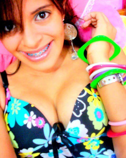 Fotos De Fakes Mulher Para Orkut Fake