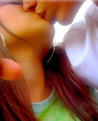Fotos Fake Casal De Namorados Para Orkut