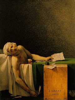 Marat