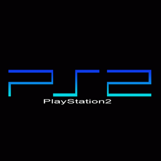 66 Download Emulador de PlayStation 2 PCSX2 0.9.6 pacote