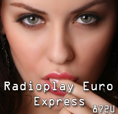 Download  VA - Radioplay Euro Express 872U (2010) 1. All Time Low - Lost In Stereo 2. Alphabeat - DJ