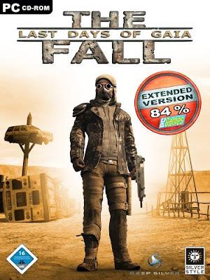 Download The Fall. Last Days Of Gaia (ENG) PC Game 2062 - momento decisivo para toda a civilização humana. Em uma utopia de vida segundo foi destruído pelo grupo extremista cruel.