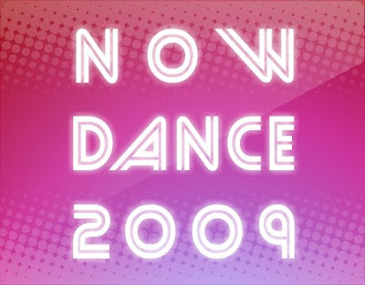 VA-Dance Now-2009-ONe 01.David Guetta feat Kelly Rowland - When Love Takes Over 03:07 02.Vasco Rossi - Colpa Del Whisky (Andrea Paci Radio Edit) 03:54 03.Depeche Mode - Peace (Sander Van Doorn Remix) 07:59