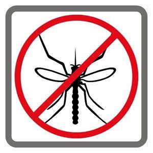 Download Anti-Mosquito 1.0 Pra você que acha que já viu de tudo, eu digo que pode ter visto quase tudo! O ouvido humano não é capaz de ouvir todas as frequências de sons emitidos.