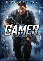 Download Fime - Gamer - 2009