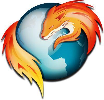 Download Mozilla FireFox 3.6 Vários navegadores em um...