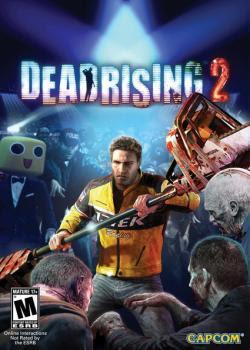 Baixar Dead Rising 2 PCGame