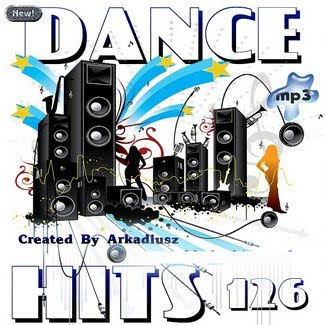 Download Dance Hits Vol 126 (2010)