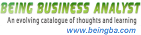 Visit My Business Analysis Blog