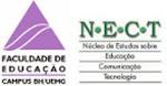 Faculdade de Educação