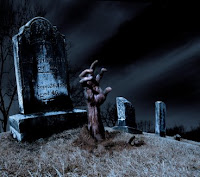 http://4.bp.blogspot.com/_54aFj4KUnZ4/SKuaKefh2nI/AAAAAAAAAF0/wk63JD3t_9k/s200/zombie+grave.jpg