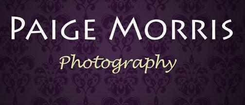 Asheboro Photographer Commercial Portrait Seneca Photographer