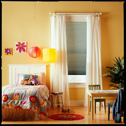 Budget Blinds Window Treatments And Style Ideas