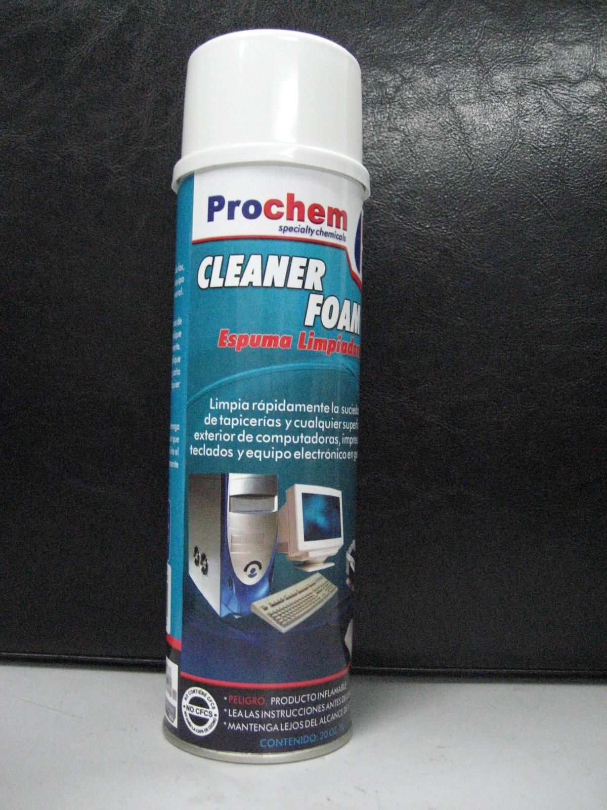 Mantenimiento preventivo y correctivo herramientas - Alcohol de limpieza para que sirve ...