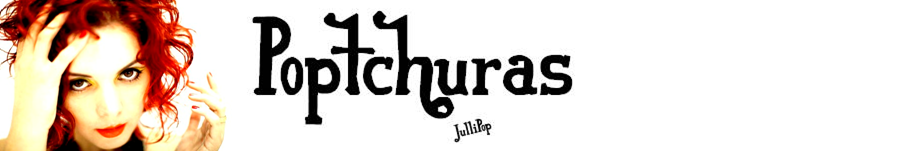 Poptchuras