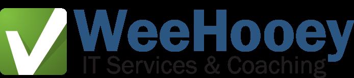 Weehooey Inc. company