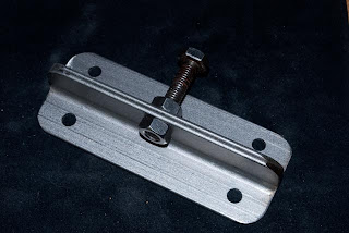 Stainless Bracket