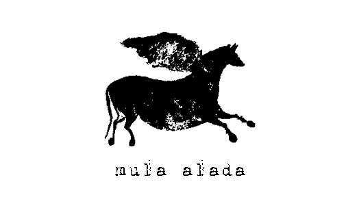 mula alada