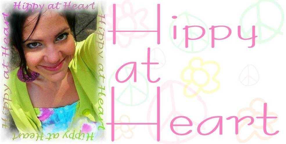 Hippy at Heart