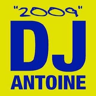 Song Tag Game Dj-antoine-2009