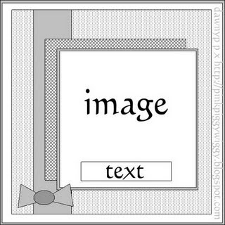 [Papertake+sketch]