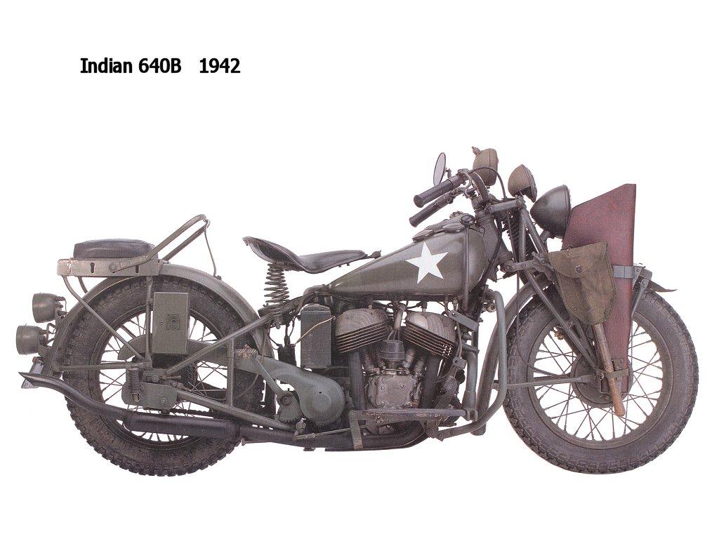 Fotos de motocicletas hd 36