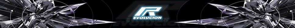 Revolucion creative 007