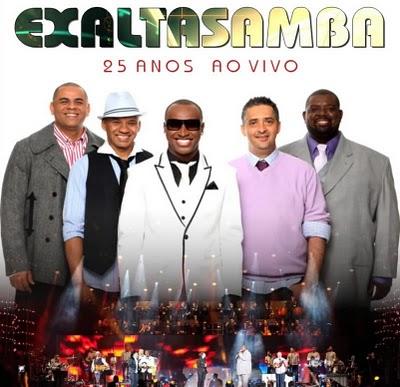 http://4.bp.blogspot.com/_55Q2r_CDVLg/TNHFuPCfnGI/AAAAAAAAAdw/jNJFCRP0HdI/s1600/Exaltasamba+-+25+Anos+Ao+Vivo.jpg