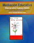 PUBLICACIÓN REALIZADA EN MÉXICO