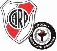 MOCRI movimiento de conduccion riverplatense