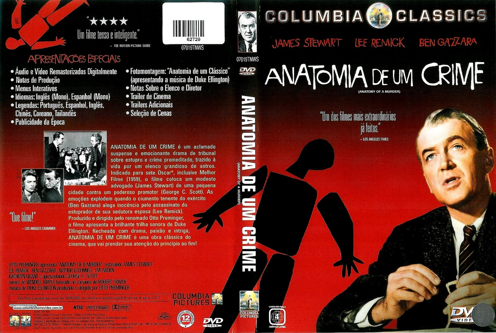 http://4.bp.blogspot.com/_56N_enXK-4o/TDXiPC9oKNI/AAAAAAAAAC0/n5kIZYg_MX0/s1600/Anatomia-de-Um-Crime.jpg