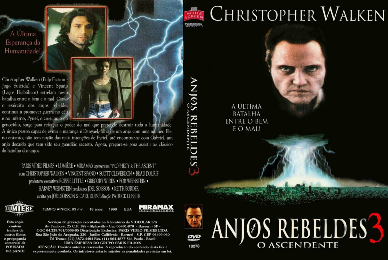 http://4.bp.blogspot.com/_56N_enXK-4o/TRnGZ2MRrHI/AAAAAAAAAZs/JQibvlZn89Y/s1600/Anjos-Rebeldes-3.jpg
