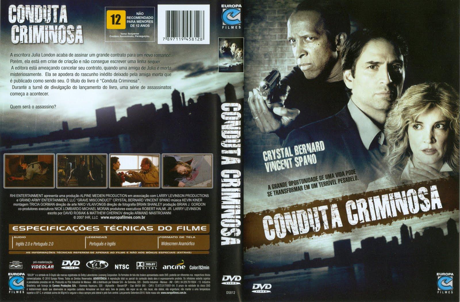http://4.bp.blogspot.com/_56N_enXK-4o/TRnJH-65rzI/AAAAAAAAAbE/mGxaOrCikgg/s1600/Conduta-criminosa1.jpg