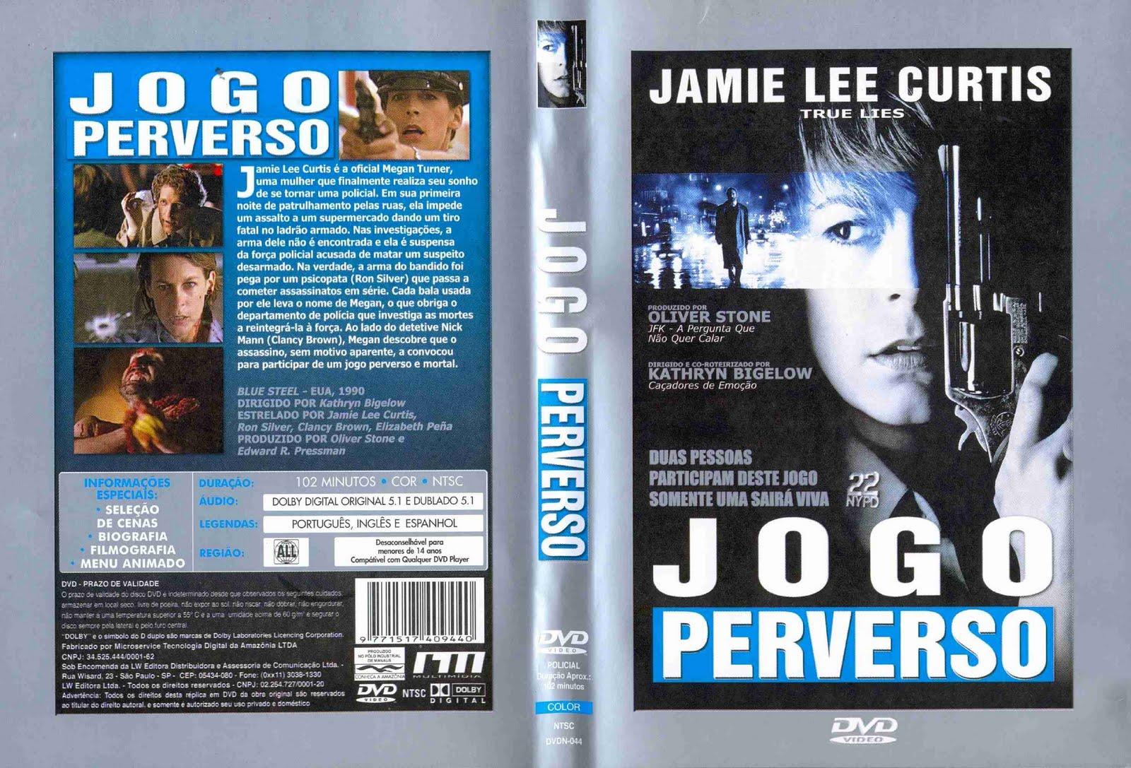http://4.bp.blogspot.com/_56N_enXK-4o/TSHIuhkimSI/AAAAAAAAAfk/Mu8bSpd3uOQ/s1600/Jogo-Perverso1.jpg