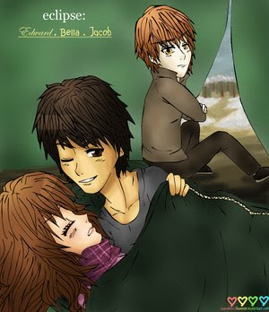 El triangulo amoroso Eclipse____Edward_Bella_Jacob_by_sasukee23loveeer
