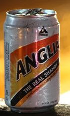 All About Calories And Foods In Malaysia Anglia Shandy