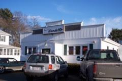 photo of Wendell's Pub, Norton, MA