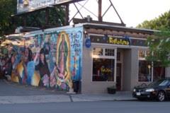 photo of Bella Luna, Jamaica Plain, MA