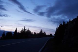 photo of Cadillac Mountain, Acadia National Park, ME