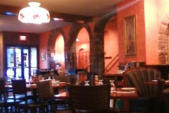 photo of Jeveli's Restaurant, East Boston, MA