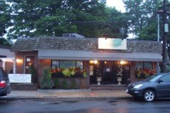 photo of Paradiso Ristorante, Swampscott, MA