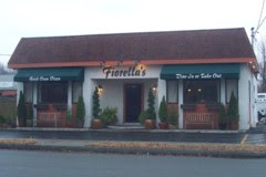 photo of Fiorella's, Newton, MA
