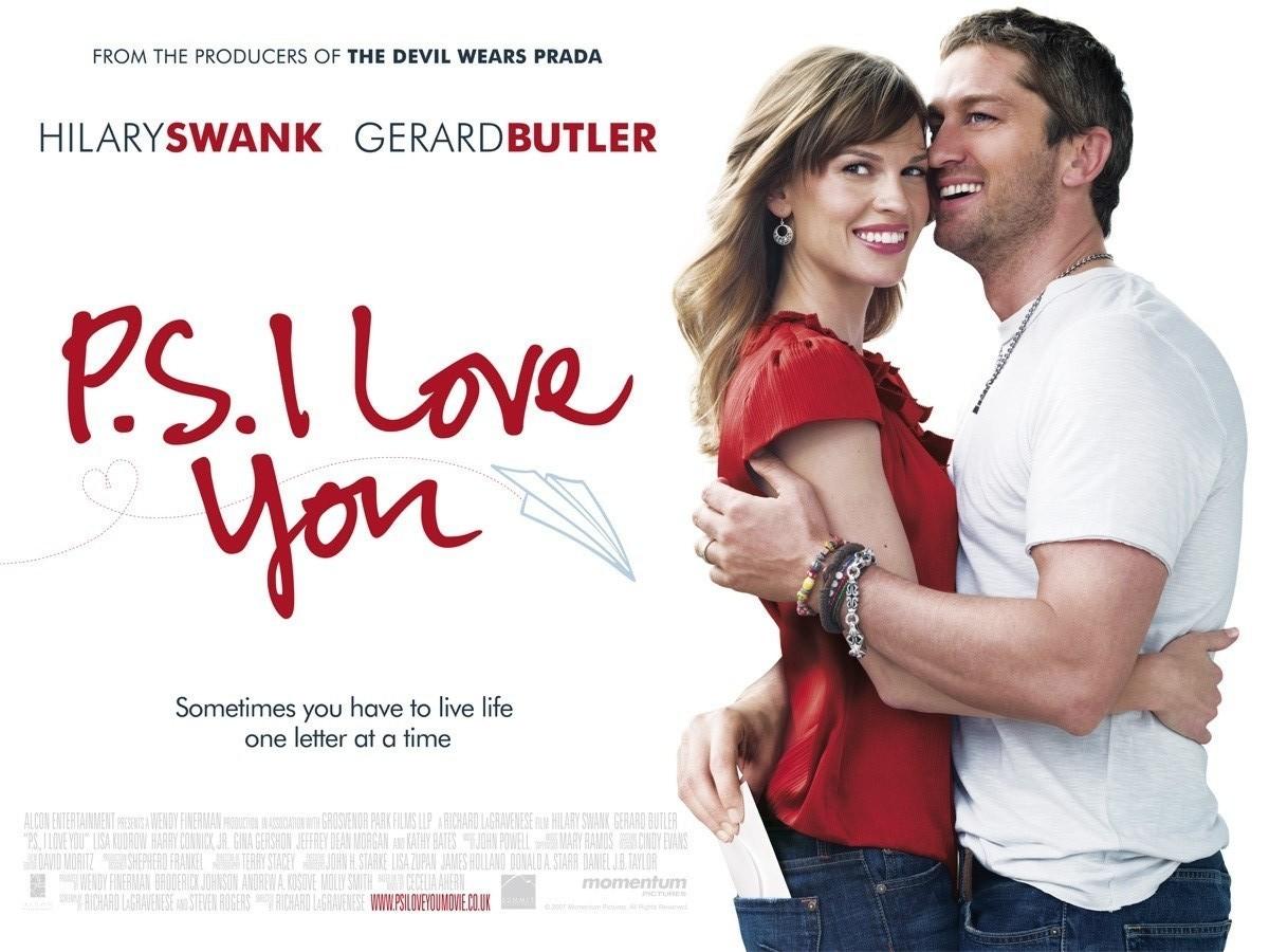 http://4.bp.blogspot.com/_56k36MLwpNU/R1Hm8xzBv1I/AAAAAAAAHCY/Cu-RuOzemys/s1600-R/Hilary+Swank+%26+Gerard+Butler+-+P+S++I+Love+You+movie+promo_GoC_01.jpg