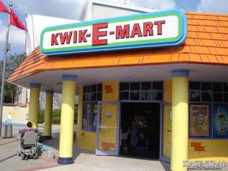 kiwi-e-mart