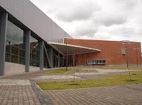 biblioteca CUCI cienega - LEAP