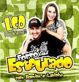 BAIXAR FORRÓ ESTOURADO 2011 JACKINHO CD,S