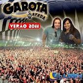 BAIXA GAROTA SAFADA EM PAULO AFONSO 03.01.2011 JACKINHO CD,S