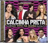 BAIXAR CALÇINHA PRETA NA BAHIA BY JACKINHO CD,S