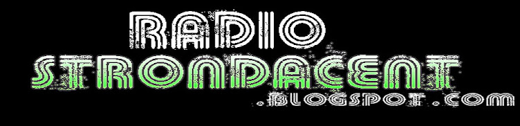 || Rádio Stronda Cent ® ||